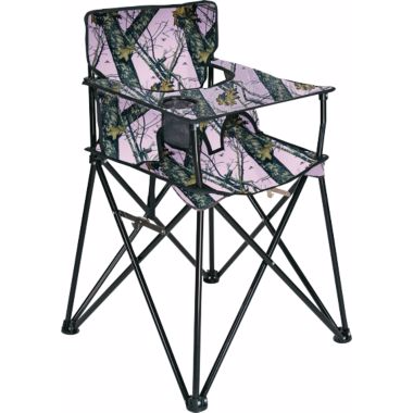 camping high chair.png