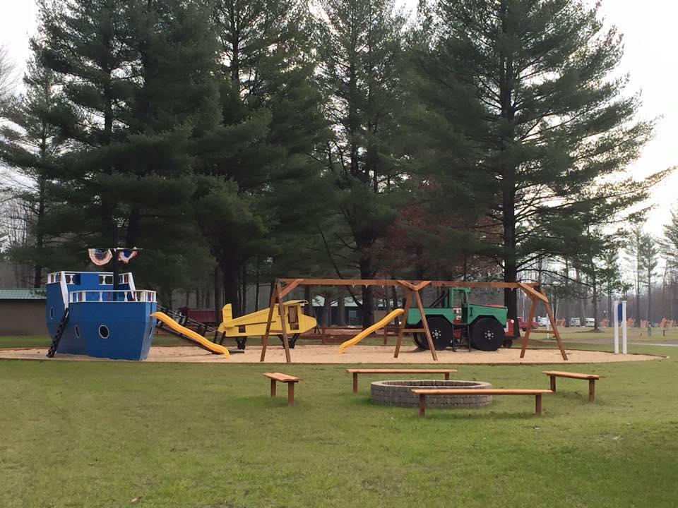 playgroundandfirepit