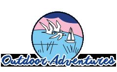 Outdoor Adventures Resorts