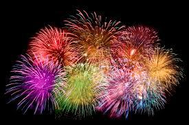 augres fireworks.jpg