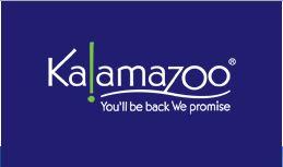 kzoo logo
