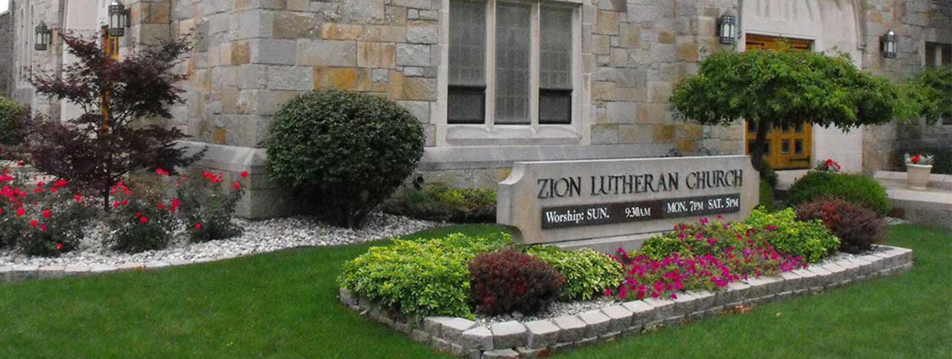 zion home banner 3